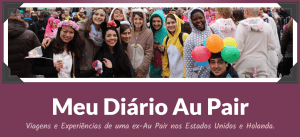 blog-meu-diario-au-pair